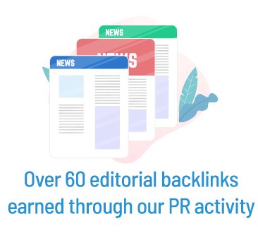 editorial backlinks l-spark