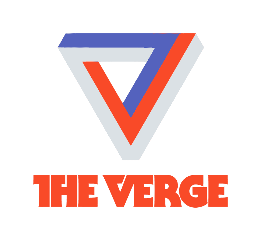 The_Verge_logo
