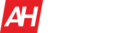 Android Headlines logo