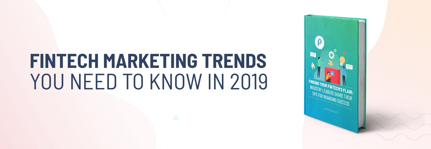 ebook marketing trends