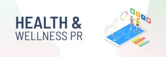 publicize Health & Wellness PR