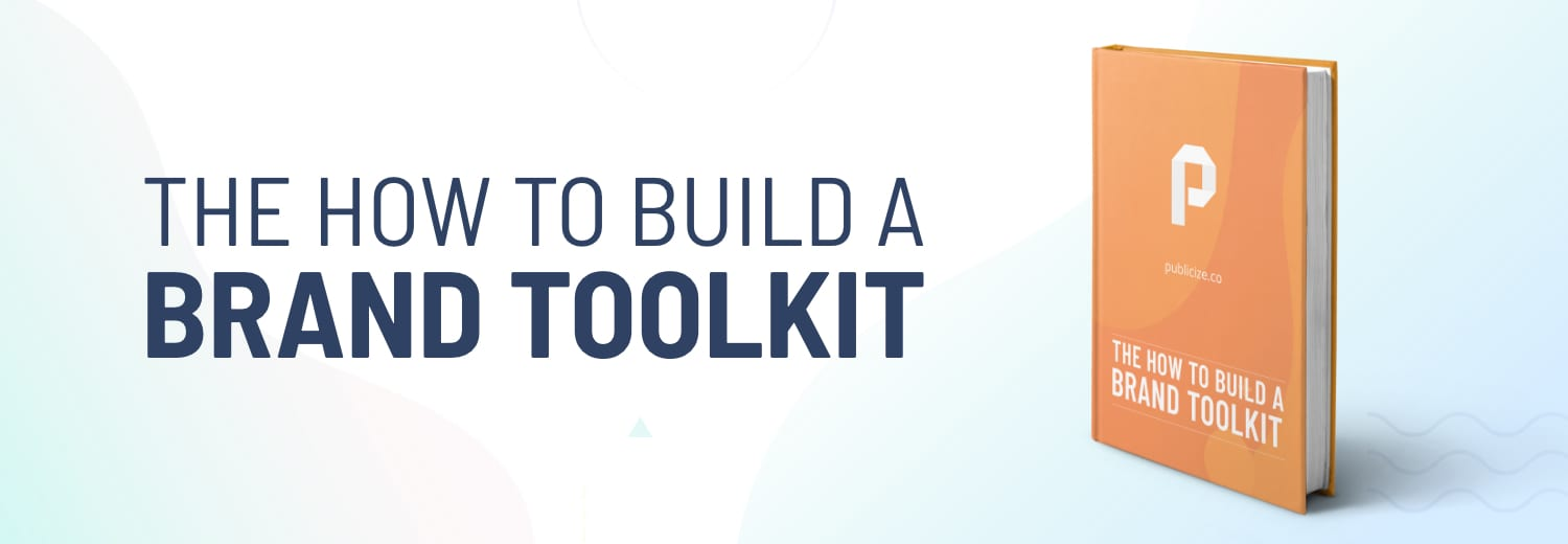 THE HOW TO BUILD A BRAND TOOLKIT IMAGE