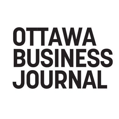 ottawa busines journal logo