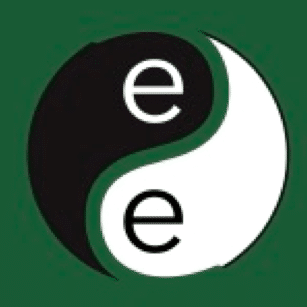 channel e2e logo
