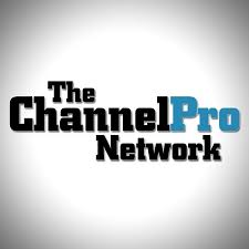 channel pro network logo